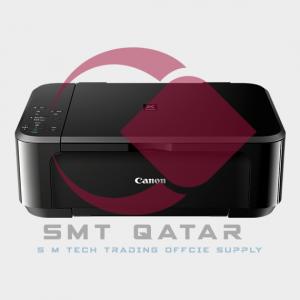 Canon Pixma MG3640S