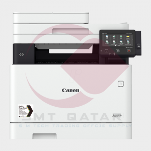 MF744Cdw Printer