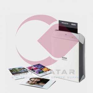 Printer SP-2