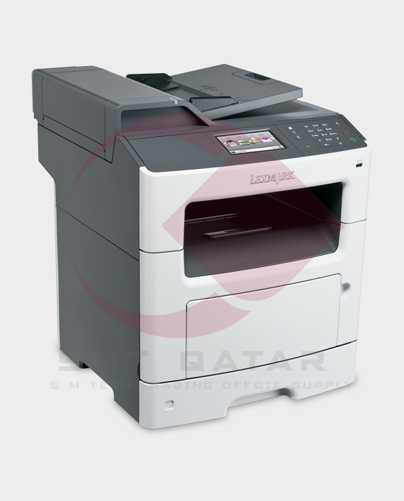 Lexmark MX317dn Printer