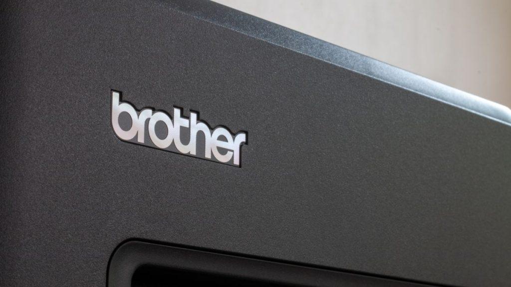 Best Brother Printers 2021