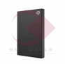 SEAGATE BACKUP PLUS 4TB BLACK HDD STHP4000400